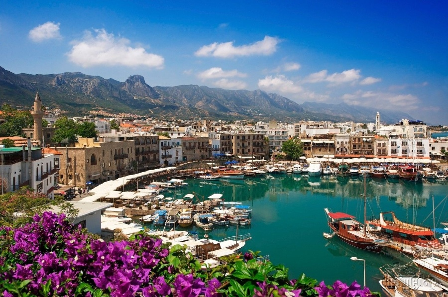 Популярные туры на Кипр