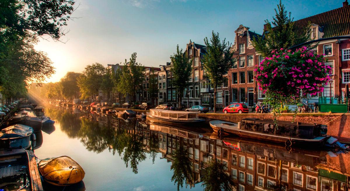 Картинки по запросу нидерланды